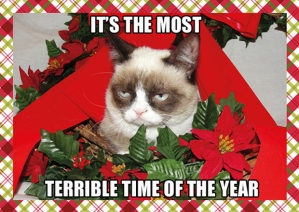 grumpy-cat-christmas-hates-it1