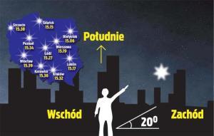 jak_zobaczyc_gwiazde_betlejemska_640x0_rozmiar-niestandardowy