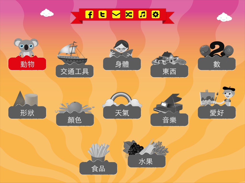Apps Study Cantonese With Apps My Hong Kong Husband