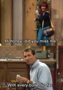 Al+bundy.+Men+of+men_36f44f_4358912