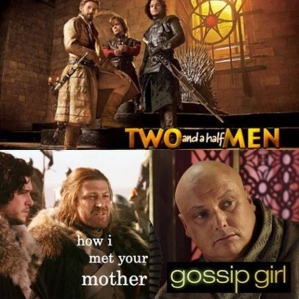 game-of-thrones-funny-tv-shows