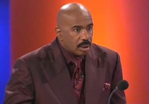 Steve-Harvey-Shocked