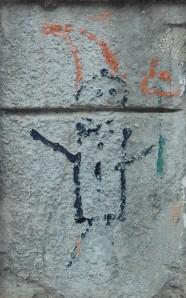 Orange_Alternative_Dwarf_Graffiti_in_Wrocław_2014_P01