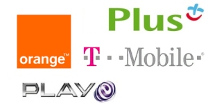 starter-internet-3g-play-orange-t-mobile-era-iplus-2-3506374939