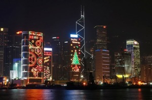 christmas-victoria-harbour