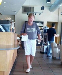 epic-shirt-fail