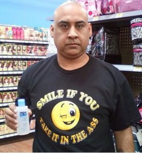 t-shirt-dude