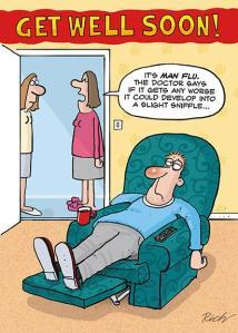 get-well-man-flu-9031144-0-1430045930000